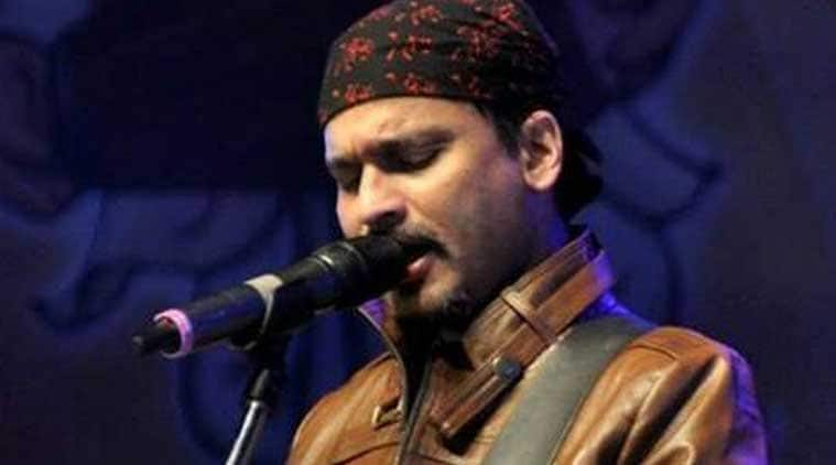Singer Zubeen Garg Sent To Jail!