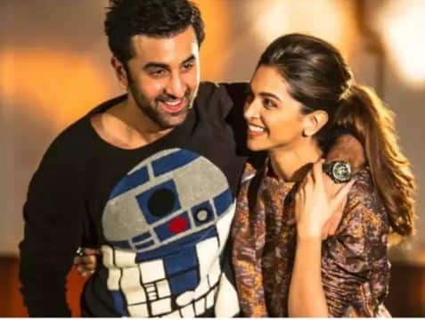 Here Is What Bollywood Celebs Love, Hate And Tolerate About Their Partners