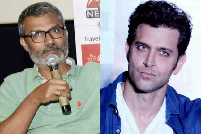 I am Not Aware Of The Film And It Has Not Been Offered To Me – Hrithik Roshan On Nitesh Tiwari's Ramayan