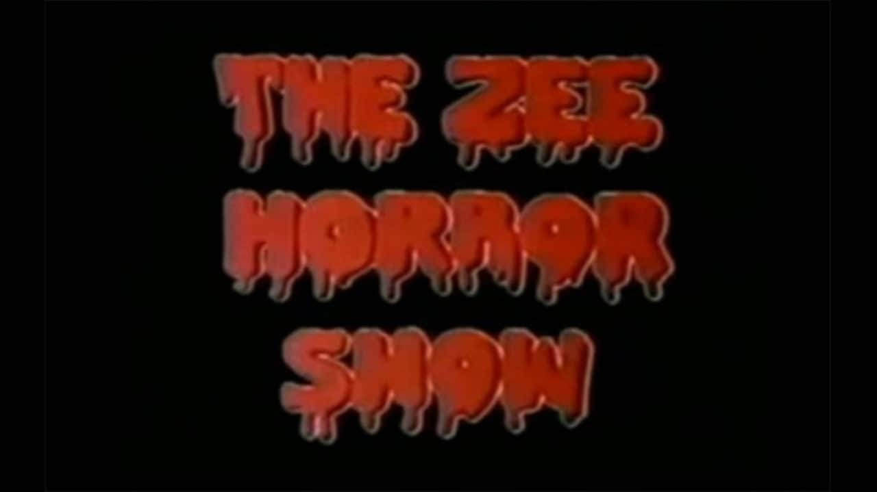 ZEE TV Brings Back The Cult Favorites Ramsay Bros' Zee Horror Show And The Humorous Akbar Birbal