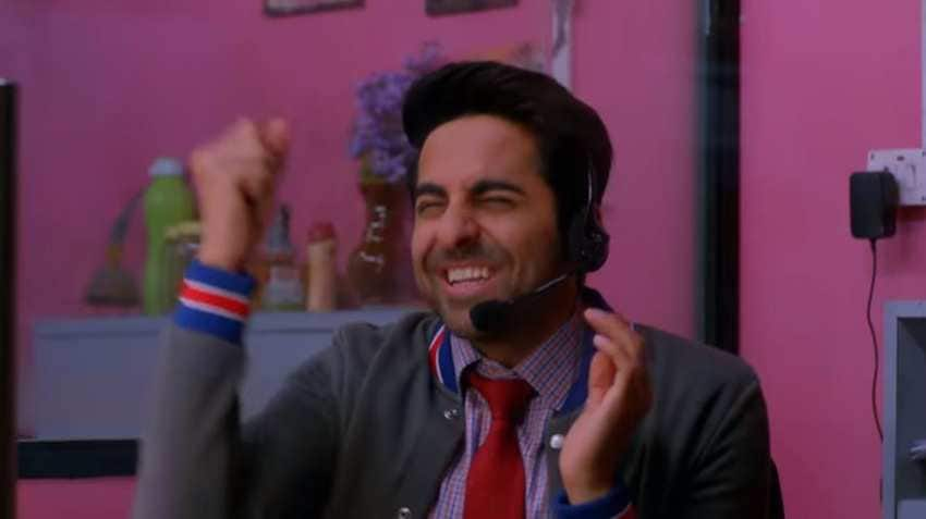 Has Ayushmann Khurrana Hiked His Fee By 500% After Recent Successes?