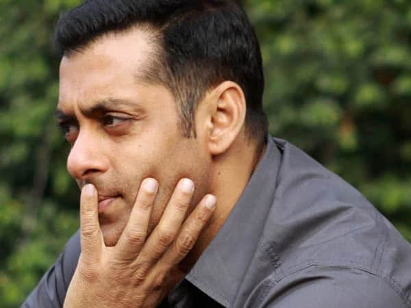 Exclusive: Elderly neighbors accused Salman Khan of harassment for property!
