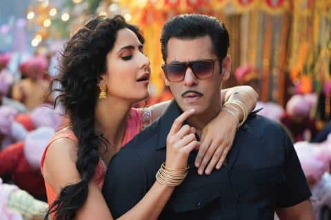 Bharat Second Day Collection: Salman Khan And Katrina Kaif Starrer Stands At 73.30 Crores After Day 2
