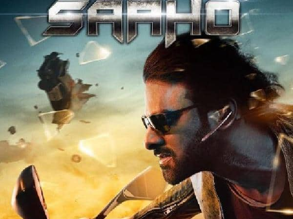 Shankar-Ehsaan-Loy Quits Prabhas' Saaho, Wishes The Team Good Luck On Twitter