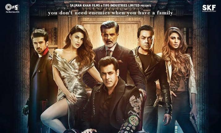 2018 yearend - The most definitive roundup - Bollywood strikes BIG - Here is a list of all the RECORDS you want to know