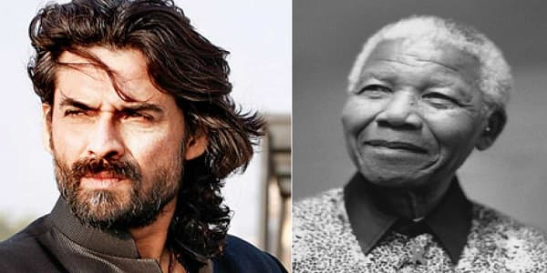 EXCLUSIVE: Actor Mukul Dev Remembers Nelson Mandela During Corona Lockdown For This Reason
