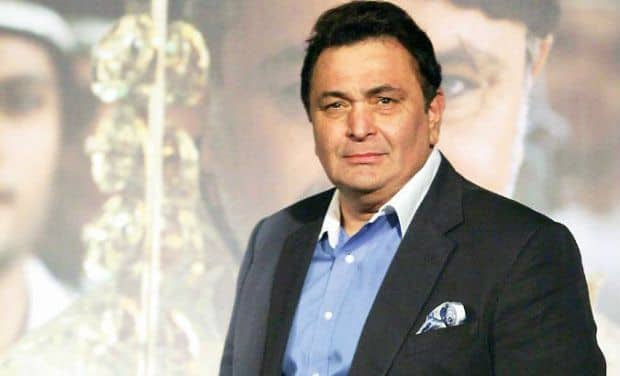Rishi Kapoor Dies, His Last Tweet Was An Appeal To Citizens: We Have To Win This Coronavirus War Together. Please.