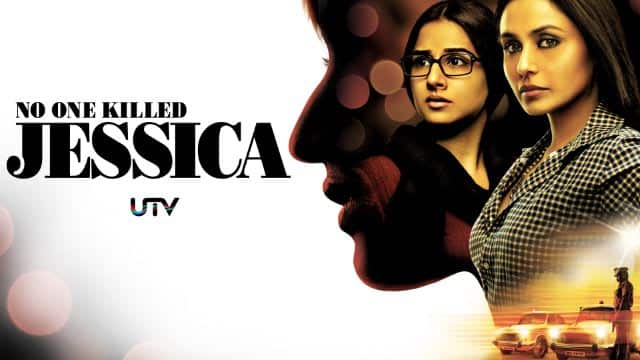 Here Is Why 'No One Killed Jessica' Is Probably The Best Film Ever To Be Made On Indian Media