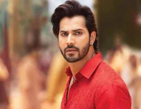 6 Important Lessons That The Demise Of Kalank Taught Us