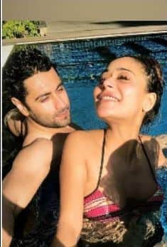 Here Is Proof That Sara Khan Has Had A Really Colorful Love Life