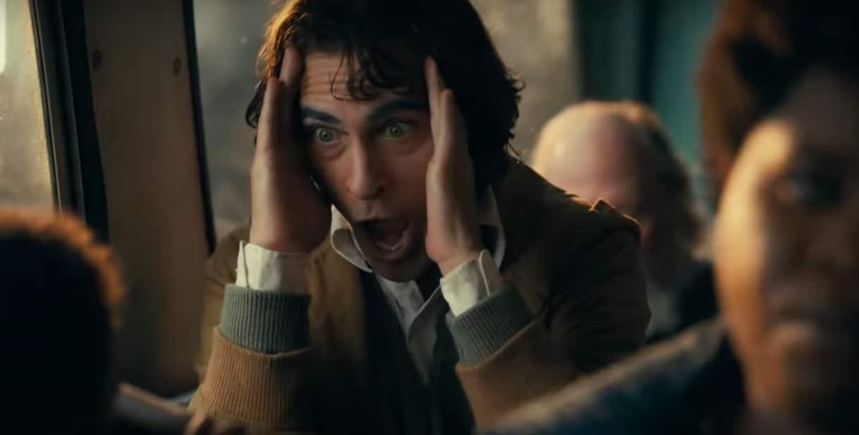 Joker Trailer Breakdown - Dark Gritty and Brilliant