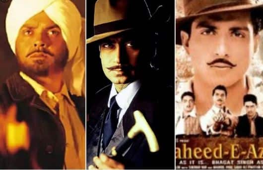 Not Just Bala And Ujda Chaman, These Bollywood Twin Films Also Stepped On Each Other's Toes