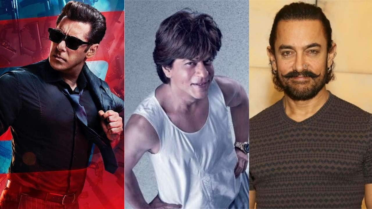 5 Reasons Why 2018 Is One Of The Most Memorable Years In Bollywood
