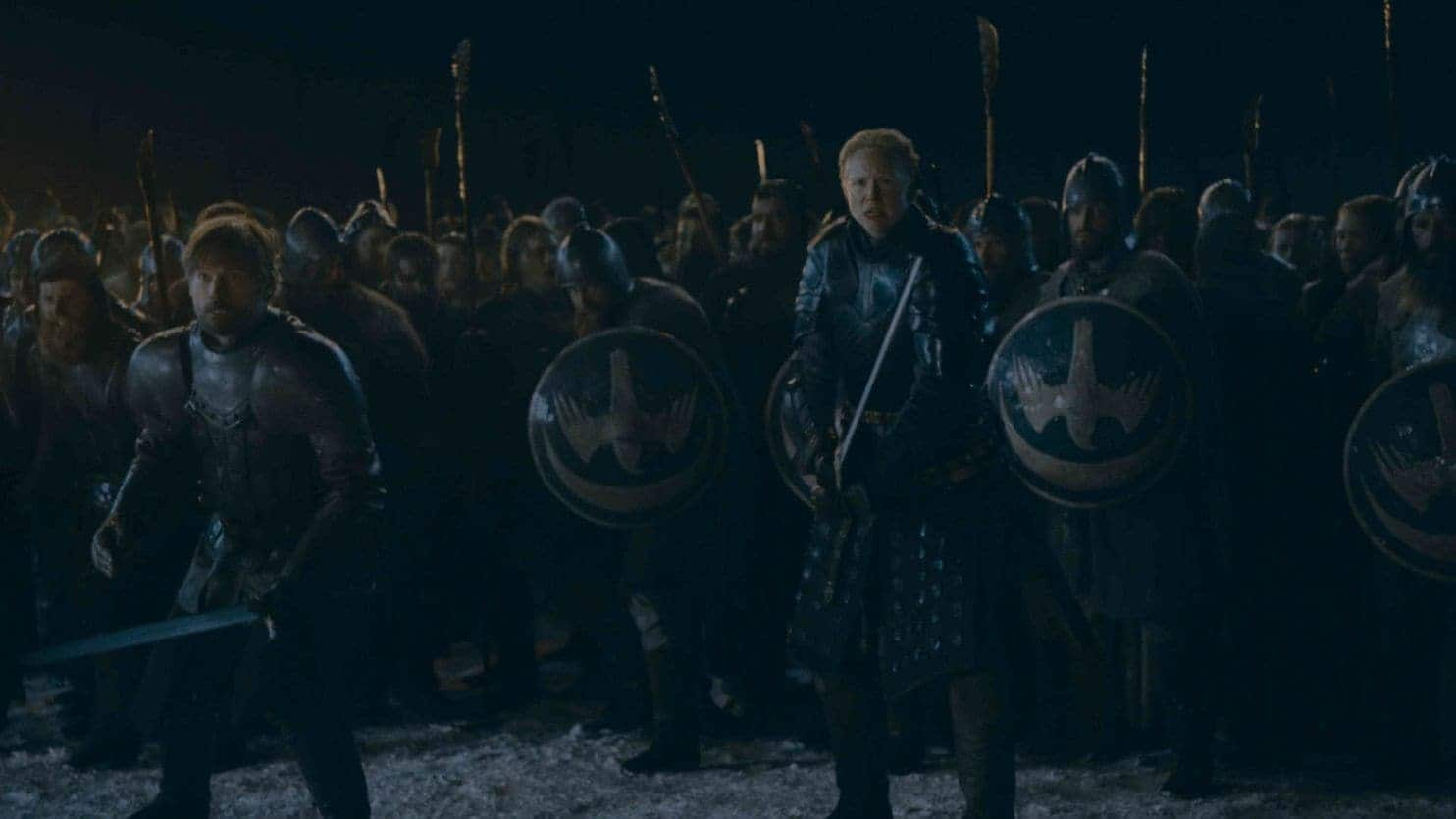 Game of Thrones Season 8 Episode 3 Review: Forget Battle Of Bastards Or Red Wedding, This Is THE EPISODE That Will Haunt You Forever