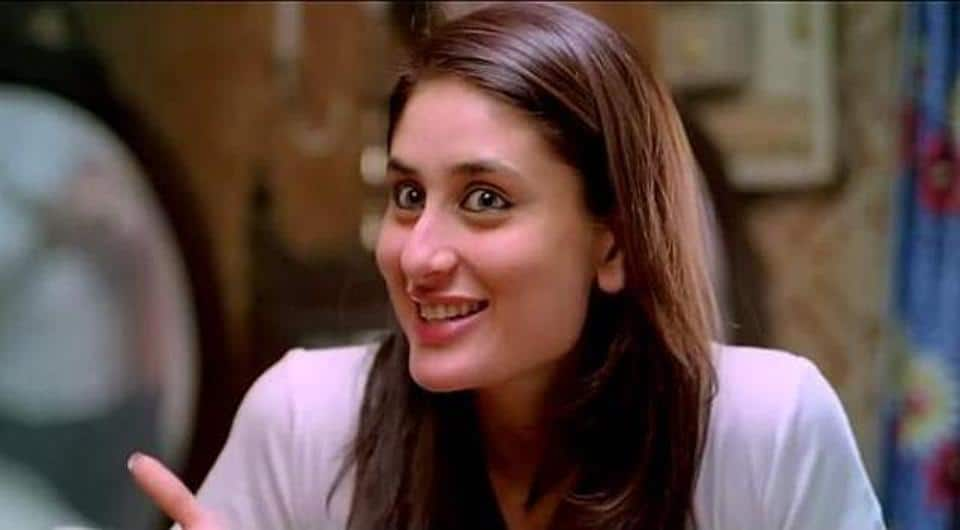 Kareena Kapoor Is Trying To Change Her Career Path And We Could Not Be More Excited