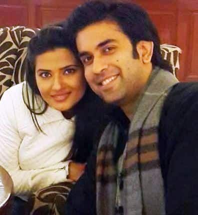 WHAT!!! Sushmita Sen's Brother Rajeev Sen Dated These Famous Beauties Before Charu Asopa