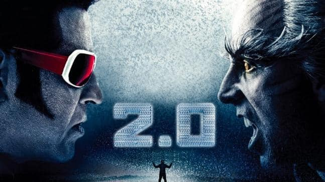 Here Is Why Akshay Rajni's 2.0 Is Making Sure That We Clear Our Schedules For This One