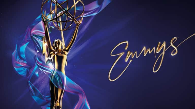 Emmy Awards 2020: Succession and Schitts's Creek Win Big; Zendaya Becomes The Youngest Actress Ever to Win
