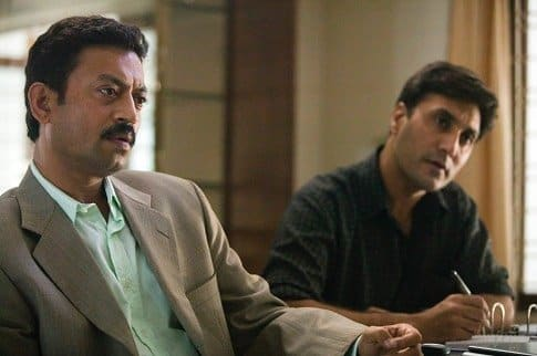 Pakistani Actor Adnan Siddiqui Mocked On Live Show For The Death Of Indian Co-Stars Irrfan Khan, Sridevi; He Issues Apology