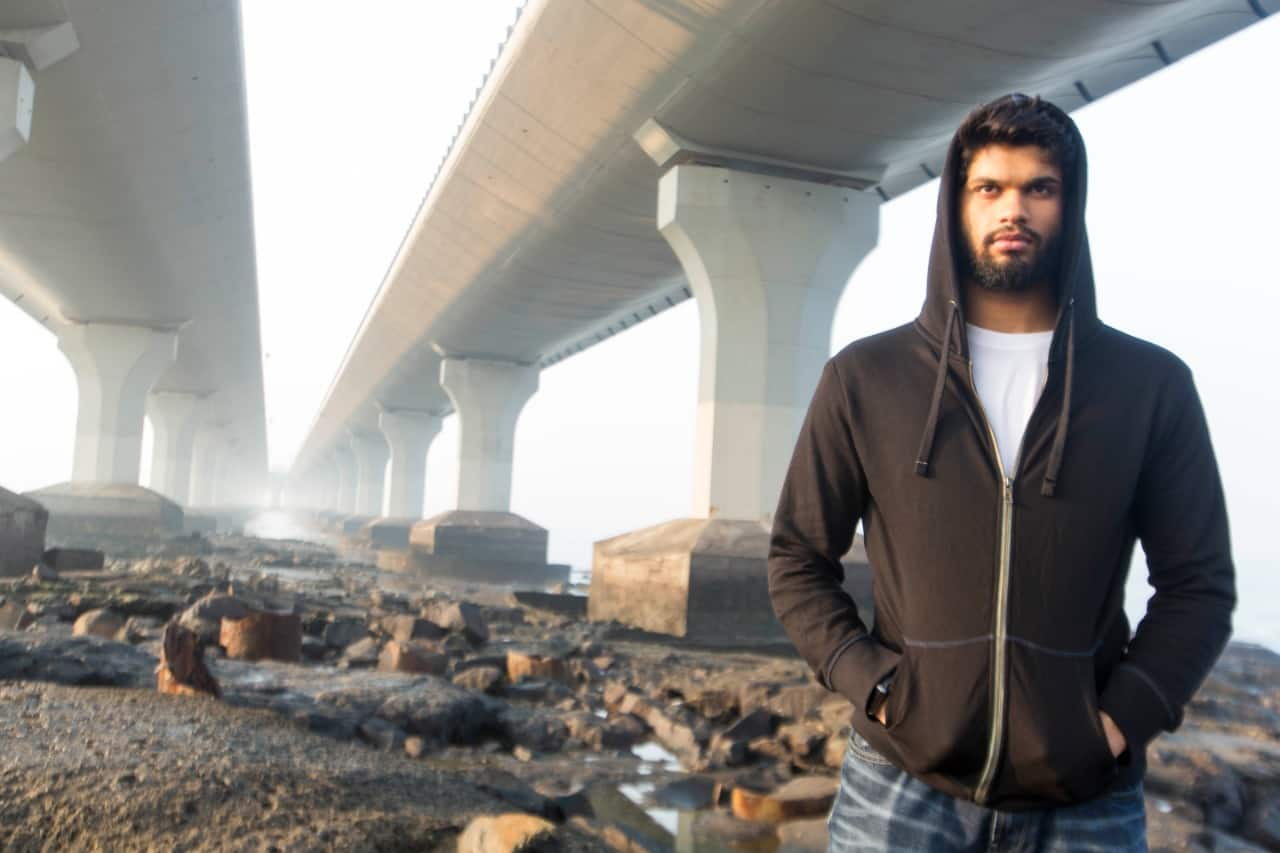 Karan Kapadia Starrer Blank Collects 3.73 Crores In The First Weekend!