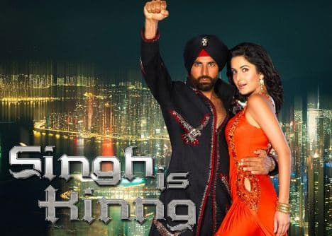 5 Biggest Hits of Akshay Kumar And Katrina Kaif Which Proves That This Jodi Is A Hit Machine