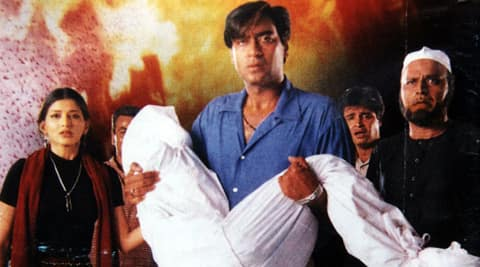 Here Is What Makes Ajay Devgn The Most Unique Star Of Our Times