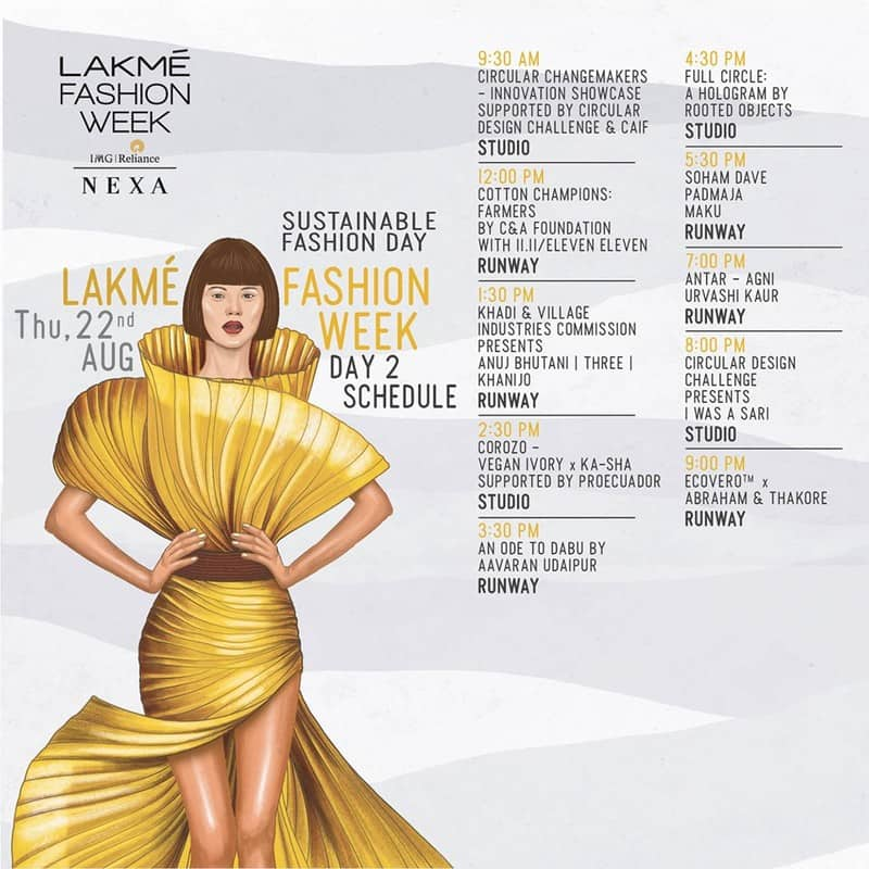 LFW 2019: Who Is Kareena, Katrina Walking For? When Are The Shows Happening And Where Can You Catch Them Streaming Live, Know All The Details Here