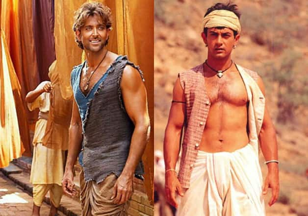 Bollywood Directors Who Should Have Come In Contact With VFX