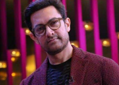 5 Moments From Aamir Khan's Appearance On Koffee With Karan That Showed Us The Real Aamir