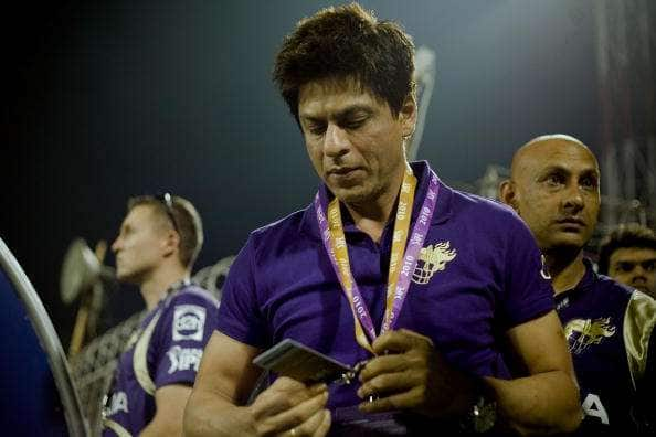 This Charitable Side Of Shah Rukh Is Something That Even His Biggest Fans Would Not Know About