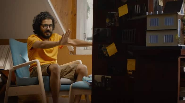 Home movie review: A great story and good performances held back by a bloated screenplay and bad choices