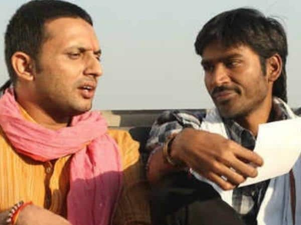 Dear Bollywood. Please Don't Reduce An Actor Of Mohammad Zeeshan Ayyub's Calibre Into A Stereotype
