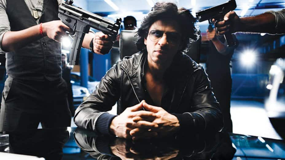 Here Is Why We Are NOT Super Stoked About Ranveer Singh Replacing Shah Rukh In Don 3