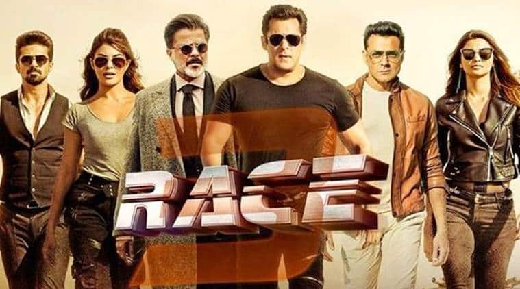 Movies That Proved That 2018 Was Not A Good Year For Sequels In Bollywood