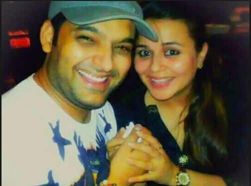 Here Is Everything You Need To Know About Kapil Sharma and Ginni Chatrath's Wedding Festivities