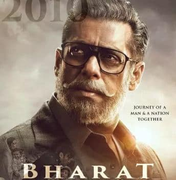 RANKED: 8 Biggest Bollywood Actors At Box Office In 2019