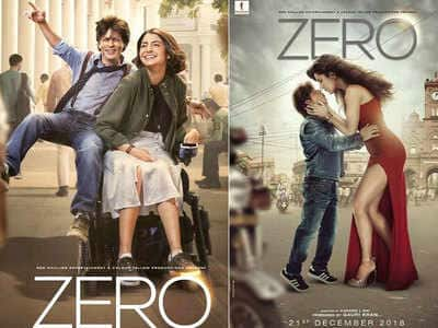 5 Bollywood Films Of 2018 That We Will Be Complaining About Even 10 Years From Now