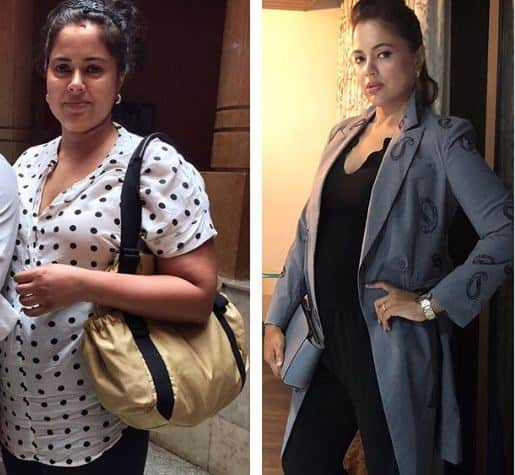 SHOCKING! Sameera Reddy Reveals How Bollywood Abandoned Her