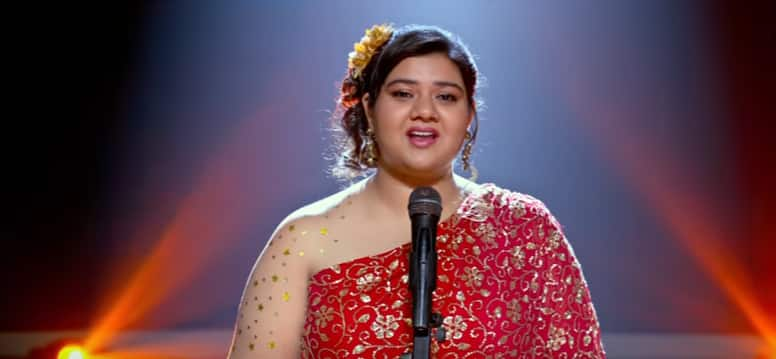 WATCH: Fanney Khan's Tere Jaisa Tu Hai Will Provide You With All The Monday Motivation!