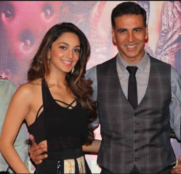 These Upcoming Films Of Kiara Advani Prove That She Is Now In The Big League Of Bollywood