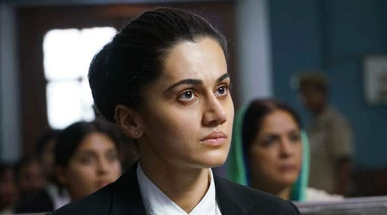 Bollywood Celebs Who Were Upset About Not Being Nominated For Awards Despite Good Performances