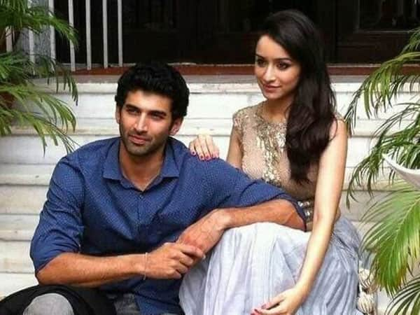 Here Are All The Ladies Who Have Been Romantically Linked With Aditya Roy Kapoor