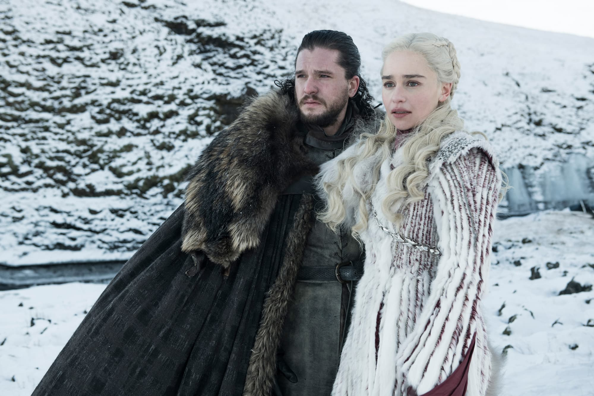 Game Of Thrones: Find Out Where Major Houses Of Westeros Stand It Terms Of Living House Members At The End Of Season 7