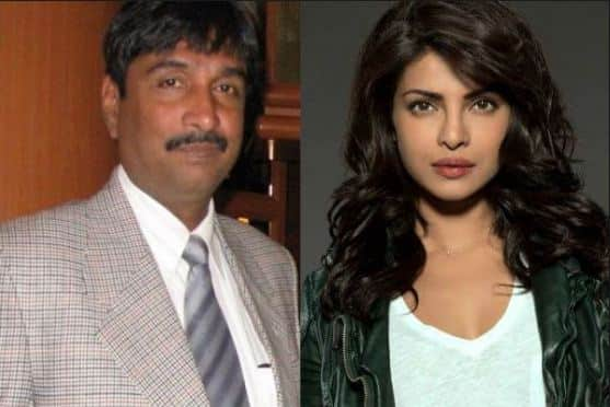 Bollywood Celebrities Who Got Into Trouble Because Of Their Staff