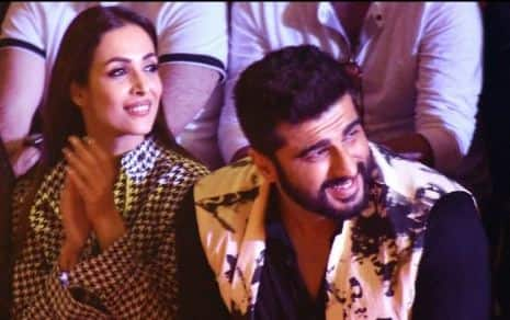 Bollywood Couples Who (Almost) Made It Official This Year