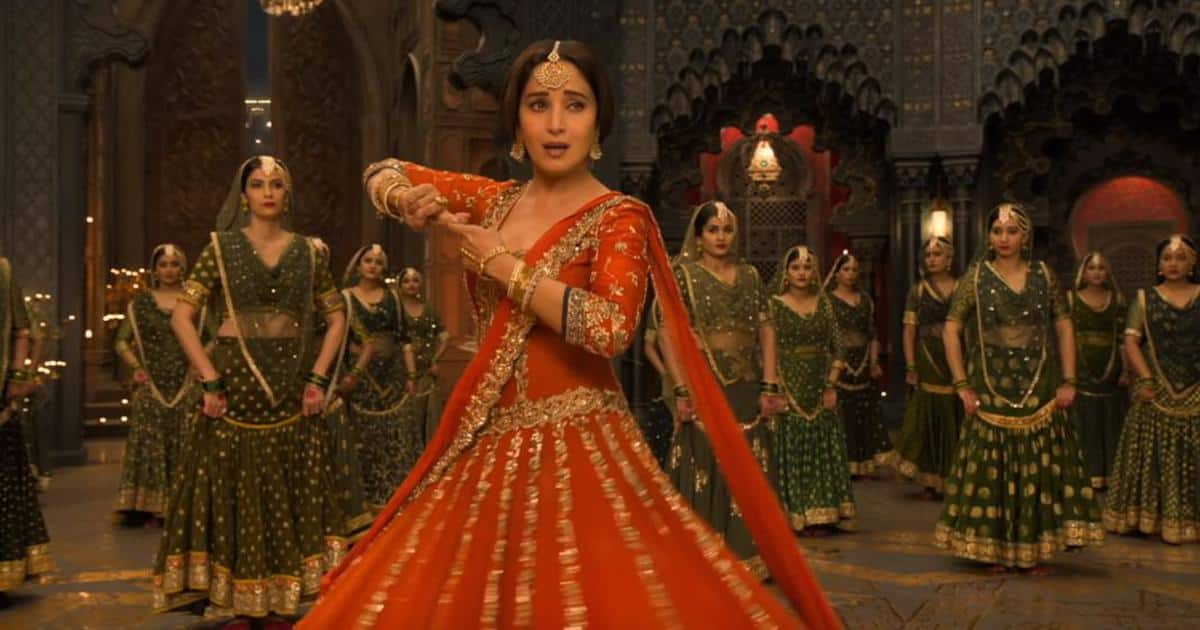 Kalank Review: Strong Performances Salvages The Ship Of Kalank Despite Excessive Dialoguebaazi And Extreme Dramatization