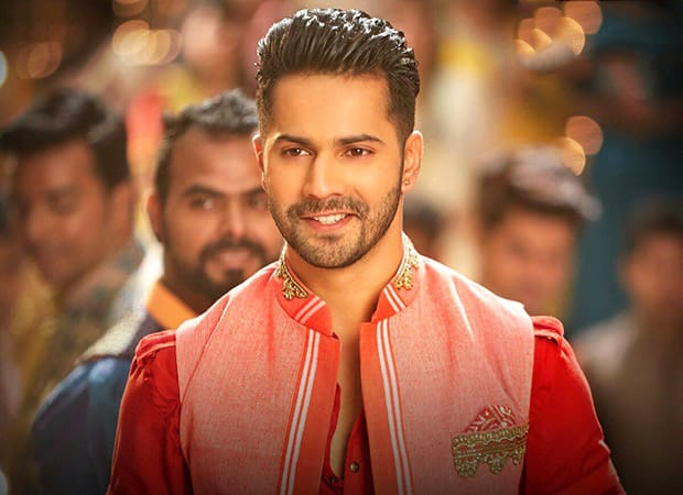 Let's Hope Responses To Kalank Will Help Varun Dhawan Make Better Choices