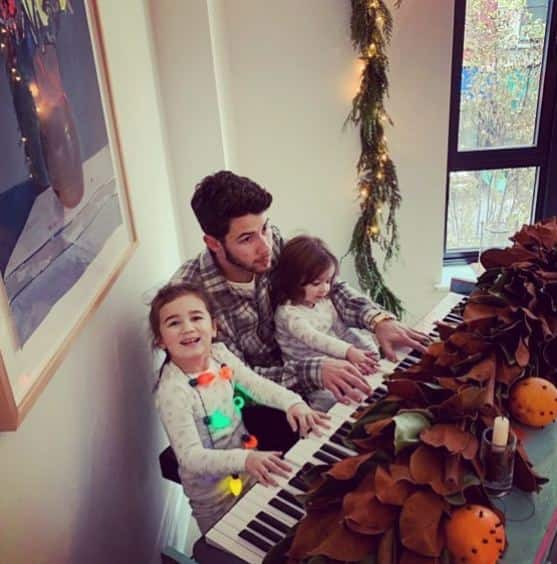 Here Is Why Nick Jonas Is The Perfect Damaad Every Indian Parent Wants