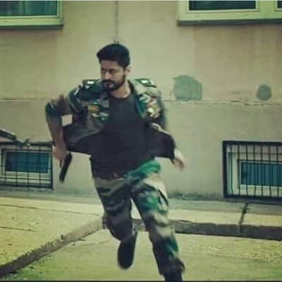 Here Is Why We Are Super Excited To Watch Vicky Kaushal's Uri: The Surgical Strike This Weekend