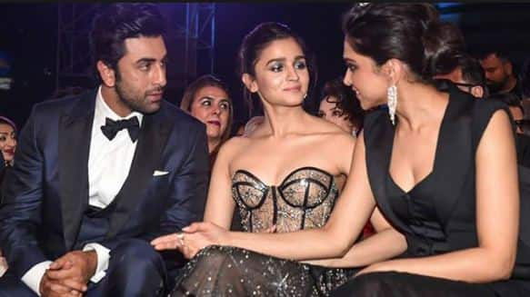 Alia Bhatt Just Gave The Most Candid Interview And We Are HOOKED